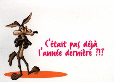 Joyeux Anniversaire Bernard Reflexions Intimes