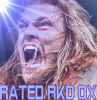 Rated-Rko-DX