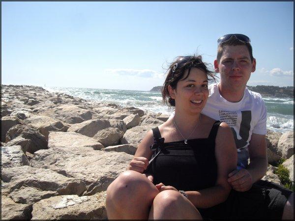 Vacances 2011 :)