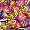 ChuPa-ChOupS-xP
