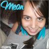 Mean ♪