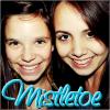 Mistletoe ♪