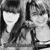 LisaxElisabeth-Music