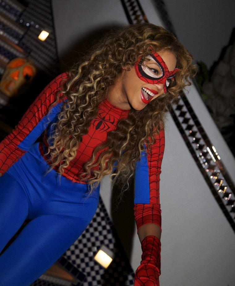 Beyoncé <3