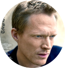 Pictures of PaulBettany