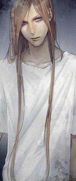 """""""Je ne me force pas à être beau. Quand on est à l'aise dans sa tête et dans son corps, ça se voit..."""" (perso rp )"""