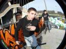 Photo de bikeur77