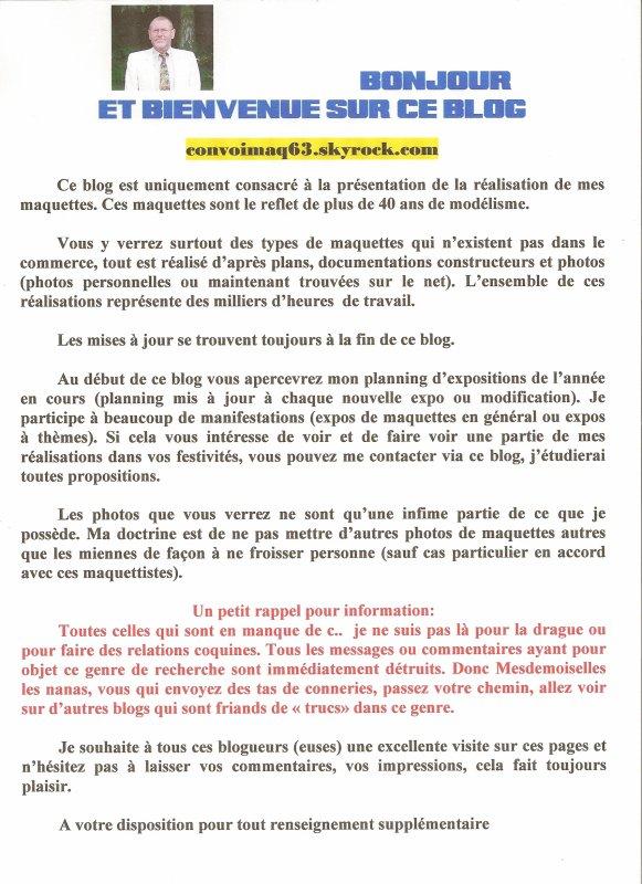 Blog de convoimaq63