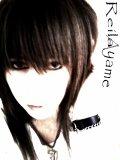 Photo de R3ila-n0-Gur3N