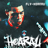 Fly-Hoarau