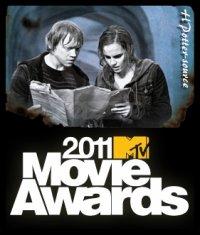 . Nouvelles affiches, nouvelles images & les MTV Movie Awards !  .