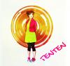 ♥ Tenten ♥