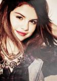 Photo de Selena-Source-Selena