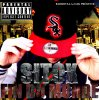 Sitox Offishal feat S-kill - Retour Triumphal