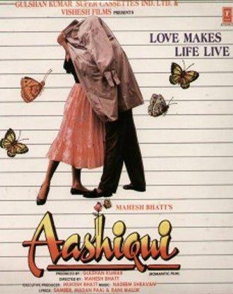 Aashiqui 1