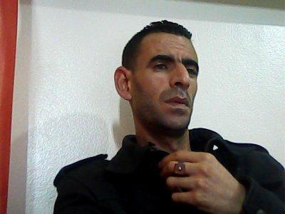 abdou 01.11.2011