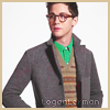 Photo de LoganLerman