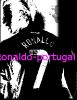ronaldo-portugai