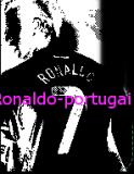 Photo de ronaldo-portugai