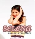 Photo de www-Selena-Gomez