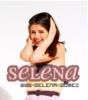 www-Selena-Gomez