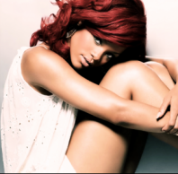Top 3 des plus belles photos de Rihanna