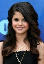 Top 3 des plus belle photos de Selena Gomez
