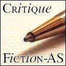 Photo de Critique-Fiction-AS
