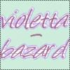 violetta-bazard