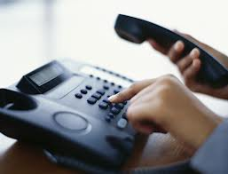VOYANCE PAR TELEPHONE AU 06.85.79.26.25
