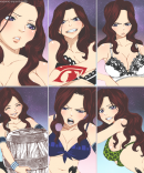 Photo de FairyTail-SchoolFiction