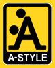 A-style-69