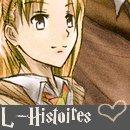 Photo de L-Histoires