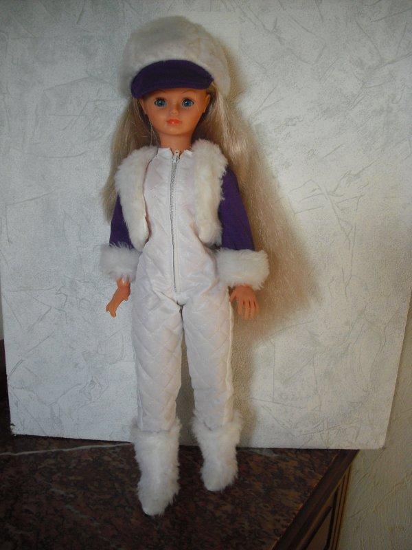 apres ski1975