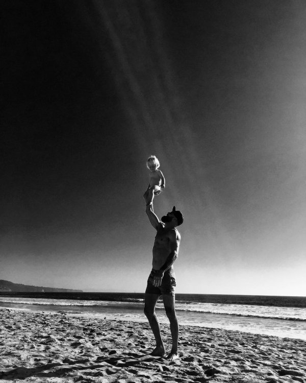 Nathan Andersen et Phoenix