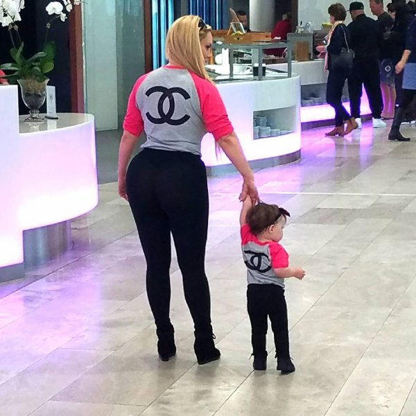 Coco et Chanel