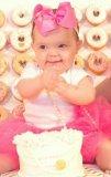 Photo de babys-des-stars