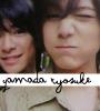 Yamada-Ryosukee