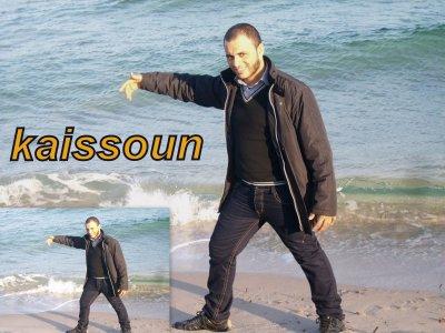 kaissoun