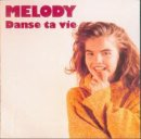 Photo de melodylachanteuse