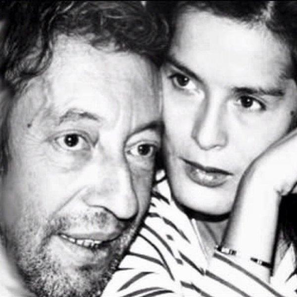 Découvrez la nouvelle interview de Lulu Gainsbourg