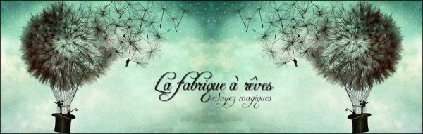 """Savoir, penser, rêver, tout est là"", Victor Hugo"