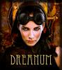 Dreanum.
