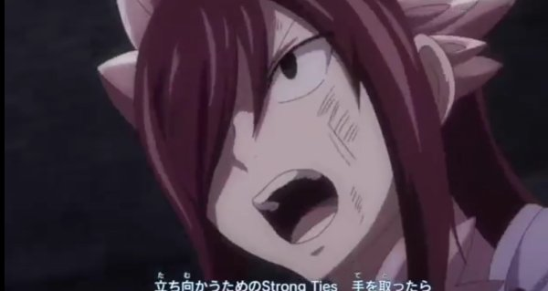 Fairy tail: Image opening 21 (3/8)