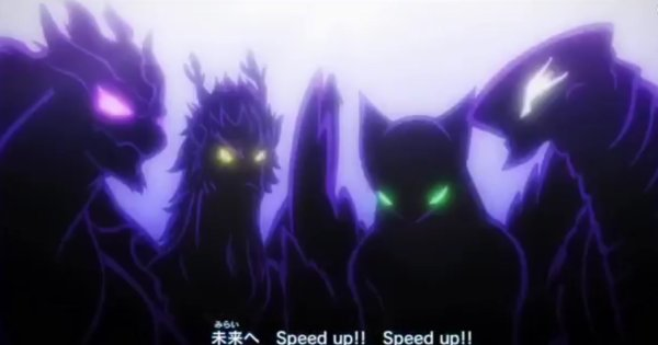 Fairy tail: image opening 21 (7/8)