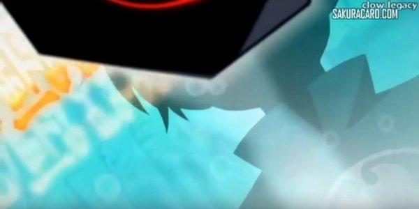 Tsubasa Chronicles: image opening 1 (4/6)