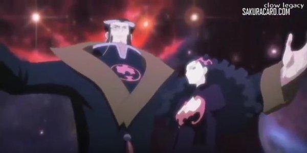 Tsubasa Chronicles: image opening 1 (6/6)