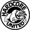 Hardcore-London