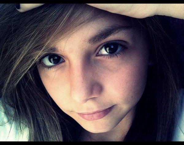 Mandy ♥
