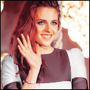 Photo de Melle-KristenStewart